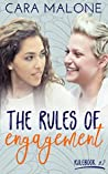 The Rules of Engagement (Rulebook, #2)