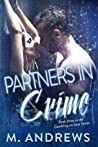Partners in Crime (Gambling on Love #3)