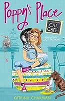 The Homemade Cat Café (Poppy's Place)