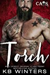 Torch (CAOS MC, #4)