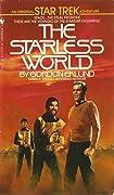 The Starless World