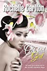 Orchid Girl: An epic love story set in the world's darkest days