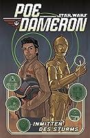 Star Wars - Poe Dameron II - Inmitten des Sturms