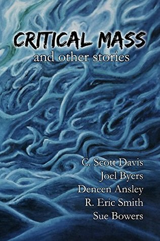 Critical Mass and other stories