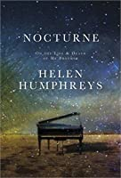 Nocturne: On the Life and Death of My Brother