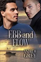 Ebb and Flow (Love's Charter, #2)