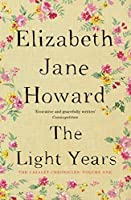 The Light Years (Cazalet Chronicles, #1)