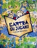 Cartea Cu Jucarii Tudor Arghezi Pdf