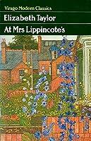 At Mrs Lippincote's (Virago Modern Classics)