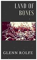 Land of Bones