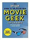 Movie Geek: The D...