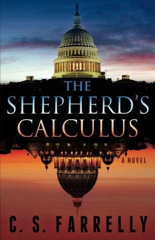 The Shepherd's Calculus