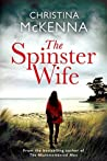 Book cover for The Spinster Wife