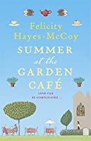 Summer at the Garden Café (Finfarran #2)