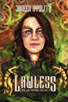 Lawless by Janeen Ippolito