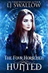 Hunted (The Four Horsemen, #3)