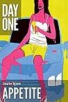Appetite (A Short Story) (Kindle Single)