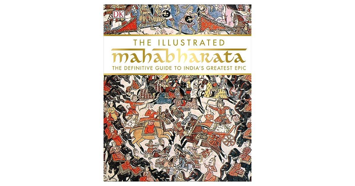 Jaya Mahabharata Book Pdf Aoxsonar