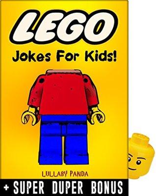 Lego 100 Funny Lego Jokes Memes For Kids Lego Parody Book