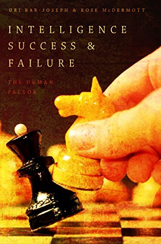 Intelligence-success-and-failure-the-human-factor