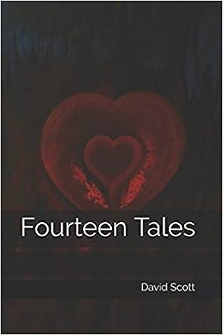 Fourteen Tales