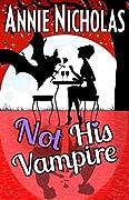 Not His Vampire