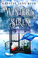Winter's Siren