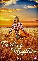 Perfect Rhythm (Fair Oaks #1)