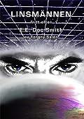 """Linsmännen - fritt översatt från E. E. """"Doc"""" Smith's Lensman series av Torgny Salén"""