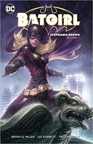 https://www.goodreads.com/book/show/33232981-batgirl