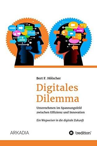 Digitales Dilemma