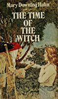 Time of the Witch