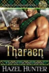 Tharaen (Immortal Highlander, #2)