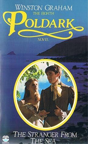 Her Blue Rose (A Sam Ross Series Book 1)