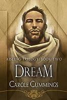 Dream (Aisling, #2)
