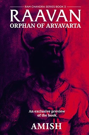 amish tripathi books in hindi pdf free download