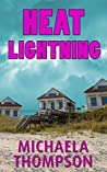 Heat Lightning ( Florida Panhandle Mystery #3)