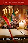 The Tell All (Locust Point Mystery, #1)