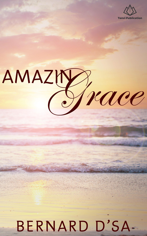 D's amazing grace