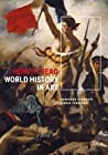 How to Read World History in Art: From Hammurabi to September 11