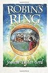 Robin's Ring: Volume 1
