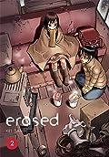 Erased, Volume 2