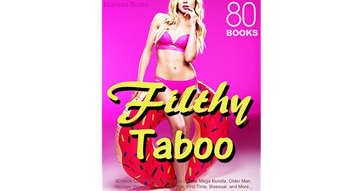 free sex stories fetish taboo