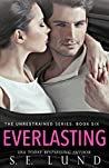Everlasting (Unrestrained #6)
