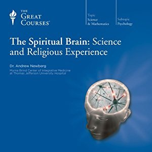 Science and Religious Experience (2012) - Andrew B. Newberg