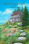 Cloud Cottage