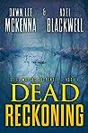 Dead Reckoning (Still Waters #1)