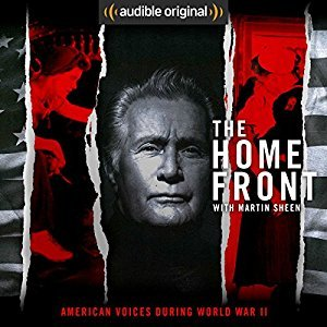 The Home Front: Life in America During World War II