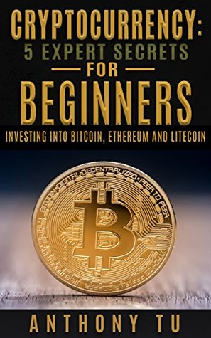 cryptocurrency investing basics
