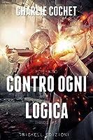 Contro ogni logica (THIRDS, #5)